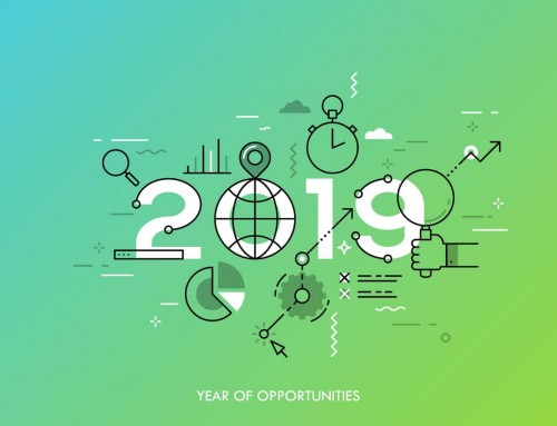 2019 SEO Trends – 3 Changes That Are Going To Be Huge This Year
