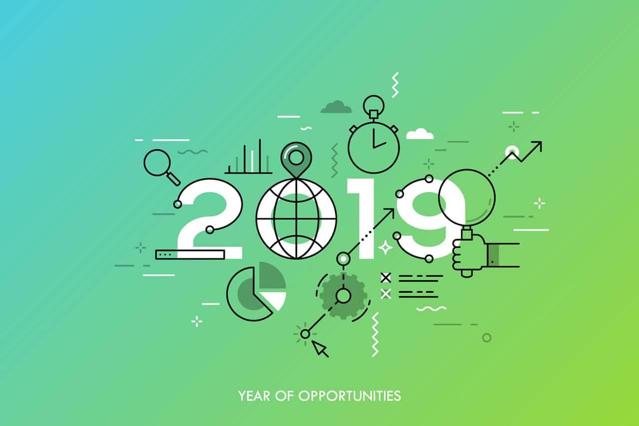 2019 SEO Trends
