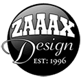 Website Designs Logo