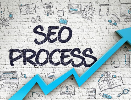5 SEO Tips to Benefit Any Business