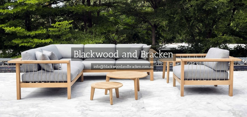 Blackwood & Bracken