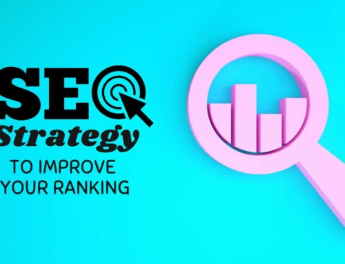 Cheap Effective SEO Strategy to Improve Your Rankings