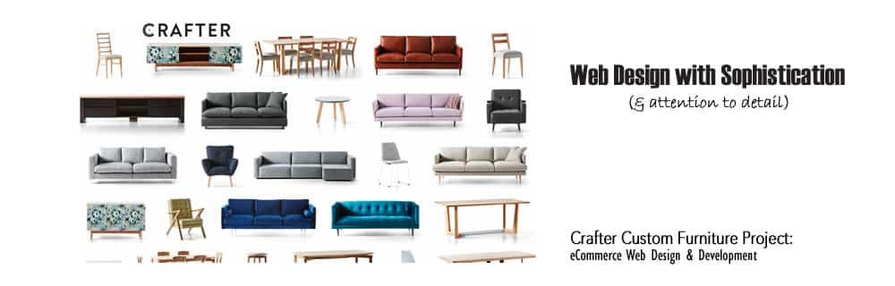 Web Design by ZAAAX