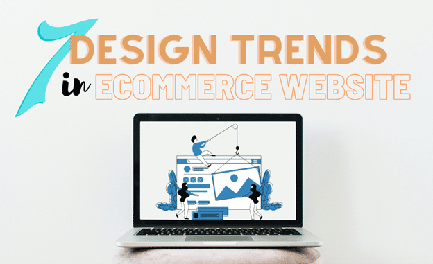 Design Trends in eCommerce
