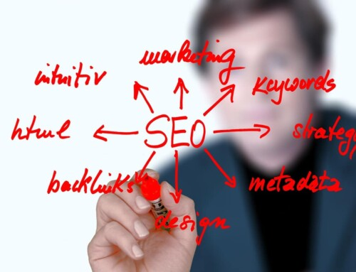 Do Keyword Optimization the Right Way