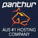 Panthur Hosting Company - #1 AUS