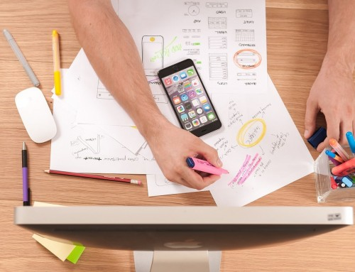 5 Invincible Tips Every Product Manager Should Follow for Working with UX Designer