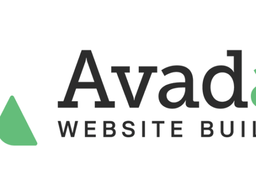 Getting Started With Avada Layouts – Avada V7