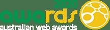 Web Designs - Australian Web Awards