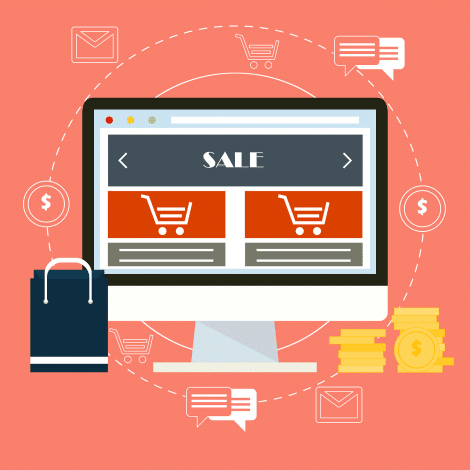Revolutionise Your E-commerce Strategy