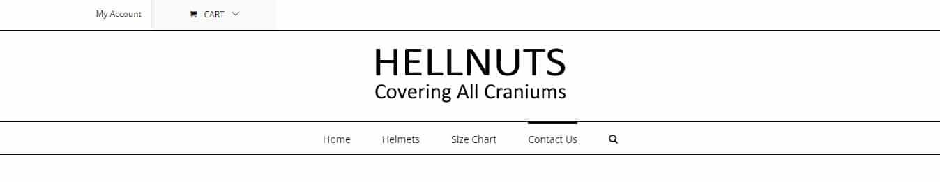Hellnuts - ZAAAX