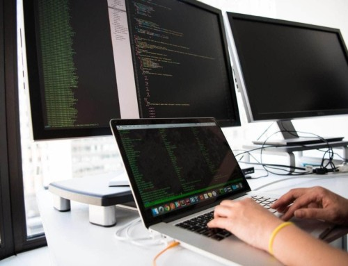 7 Reasons To Outsource Your IT Operations