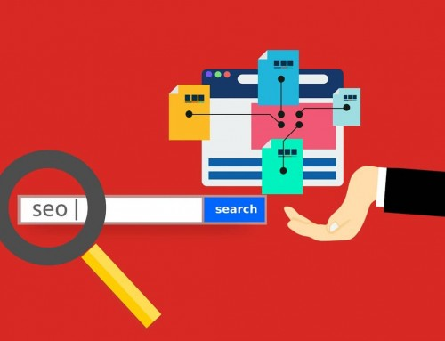 How to Optimise Your Existing Website Content for SEO (via Google Analytics)