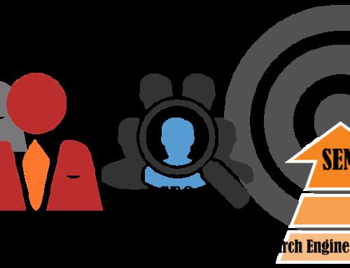 SEM & SEO: Developing a Successful Web Strategy