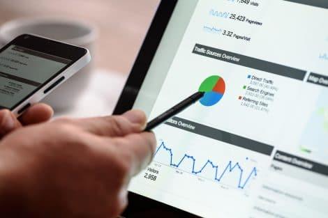 How CMS Platforms Affect Your SEO