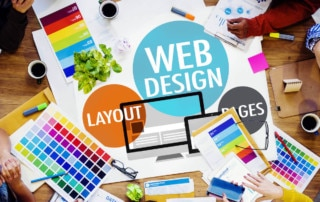 9 DIY Web Design Mistakes (and how to avoid them)