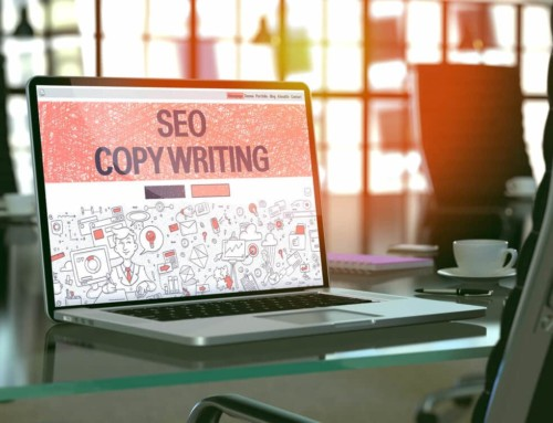 5 SEO Copywriting Tips To Increase Your Rankings In 2020