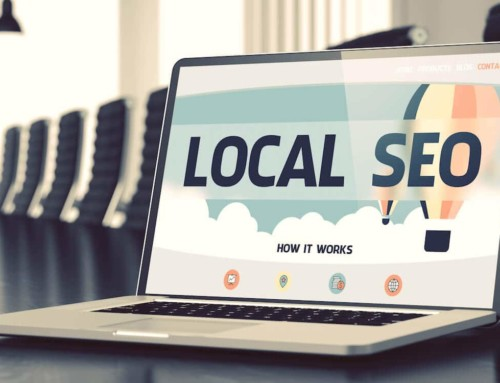 7  Proven Ways To Improve Your Local SEO