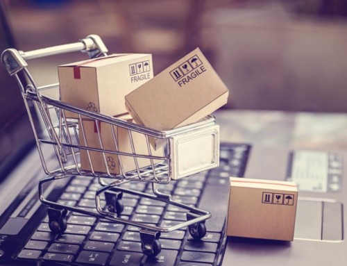 eCommerce Websites: 6 Tips To Help Bring You More Sales