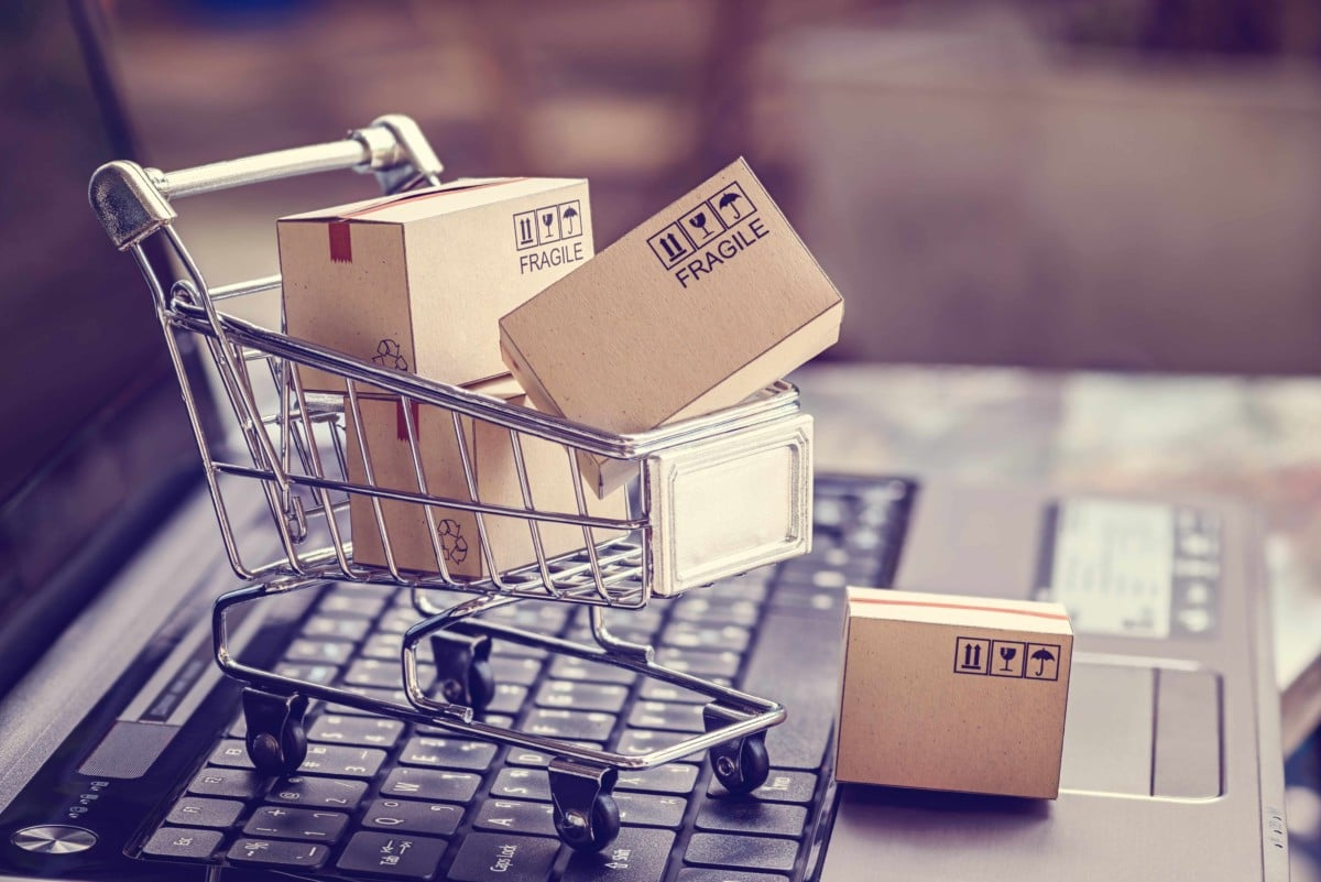 eCommerce sales tips