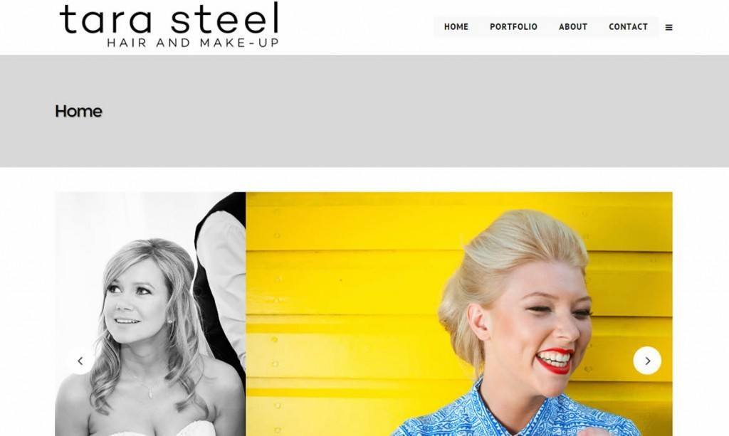 Websites For Business